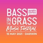 BASSINTHEGRASS