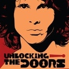 Unlocking The Doors
