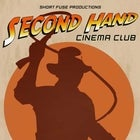 Second Hand Cinema Club