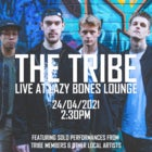 The Tribe Live