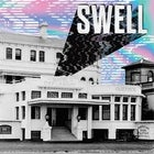 SWELL 4.0