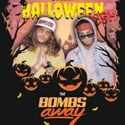 Halloweensesh feat. Bombs Away + Cody Dunstall & Leske