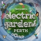 Electric Gardens 2019