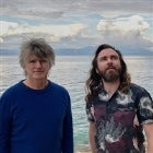 Neil & Liam Finn (SUNDAY) *SOLD OUT SHOW*