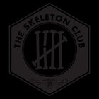 The Skeleton Club (Farewell Show) with The Natural Culture and Mel Pier