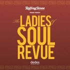 Rolling Stone Presents: The Ladies Of Soul Revue