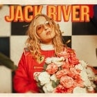 Jack River • Fault Line Tour • Sat 17th Mar • Rocket Bar