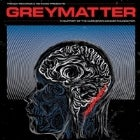 GREY MATTER in support of the Cure Brain Cancer Foundation