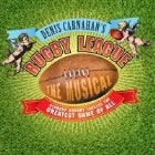 Rugby League The Musical – Mad Mondays – The Business End