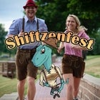 Shiftzenfest