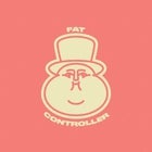 FATS SATURDAY