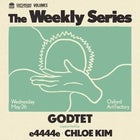 GODTET — The Weekly Series