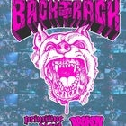 Backtrack (USA) Final Australian Tour