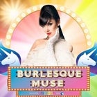 Burlesque Muse - Melbourne Heat