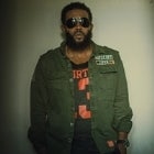 PHAROAHE MONCH (USA) - CANCELLED