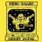 Mickey Kojak (Live) - Video Games: Turbo Tour