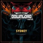 DOWNLOAD FESTIVAL 2020 | SYDNEY