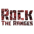 Rock The Ranges