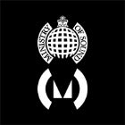 Ministry of Sound Club ft.Tigerlily