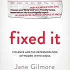 Fixed It - Jane Gilmore with Wendy Harmer