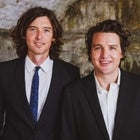 THE MILK CARTON KIDS With guest Vera Sola