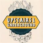 Upstairs & Underground: Sons of the East + Bears With Guns + Forest Falls