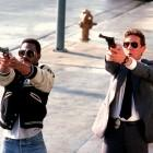 Tony Scott Tribute: Beverly Hills Cop 2