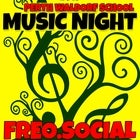 Perth Waldorf School Music Night