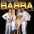 Babba (Shoppingtown Hotel)