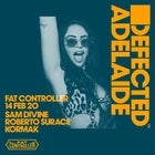 Defected Adelaide 2020