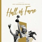 Australian Racing Hall of Fame