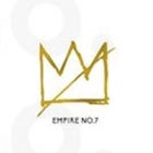 EMPIRE No.7