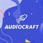 Audiocraft Podcast Festival - Opening night @ 107 Projects