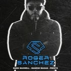 The MET Legacy pres. Roger Sanchez