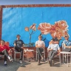 Rolling Blackout Coastal Fever w/ Special Guests