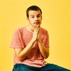 REX ORANGE COUNTY (UK)