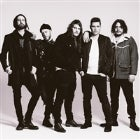 The Glorious Sons (FREE ENTRY)