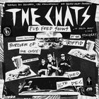 The Chats – Triffid Pub Feed Shows - Tuesday