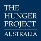 The Hunger Project's Vision to Action Workshop