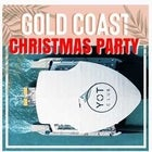 YOT Club Christmas Party | Gold Coast