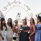 Northpoint Fleurieu Strathalbyn Cup