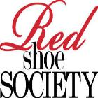 A Red Shoe Ho Ho Ho Comedy Night!