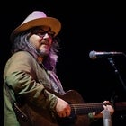 JEFF TWEEDY plus guests