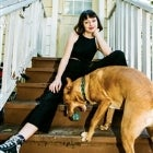 Stella Donnelly – Beware Of The Dogs National Tour w/ with Jade Imagine & Special Guests
