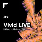 Vivid Live at the Sydney Opera House