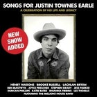 Songs for Justin Townes Earle - added matinee show