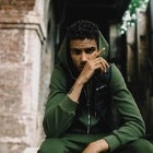 AJ TRACEY w/ special guests SLIMSET + YEMISUL - 2ND SHOW