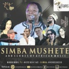 Simba Mushete & Echoes of African Music