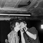 Big Star & The Replacements Celebration