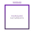Marquee Saturdays - Jesabel